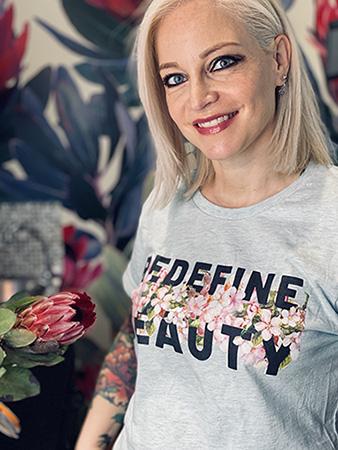 Alexia Cassar specialiste du tatouage après mastectomie 338x450