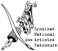 Logo SNAT