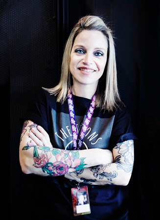 alexia-cassar-mondial-tatouage