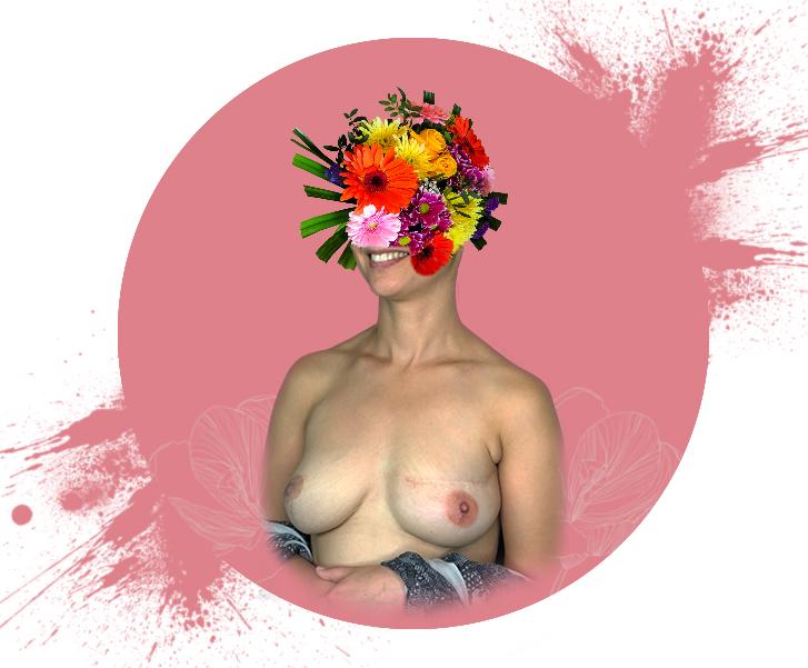 fond-rond-splash-fleur